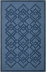 Safavieh Martha Stewart Msj5421c Ink Area Rug