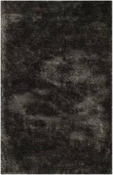 Safavieh Martha Stewart Shag Msr0562e Charcoal Area Rug