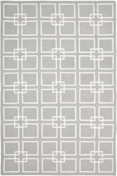 Safavieh Martha Stewart Msr1151c Cement Gray Area Rug