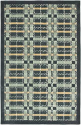 Martha Stewart By Safavieh Msr3613 Colorweave Plaid B Area Rug