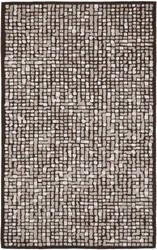 Martha Stewart By Safavieh Msr3623 Mosaic D Area Rug