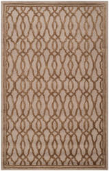 Safavieh Martha Stewart Msr3822a Brown - Bronze Area Rug
