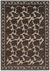 Safavieh Martha Stewart Msr4433c Light Brown Area Rug