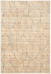Safavieh Martha Stewart Msr74125 Cream - Multi Area Rug
