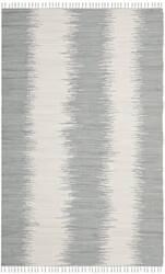 Safavieh Montauk MTK751K Grey Area Rug