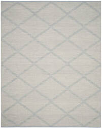 Safavieh Montauk Mtk821b Light Blue Area Rug