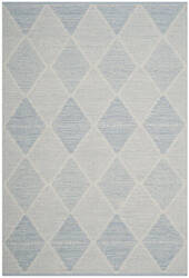 Safavieh Montauk Mtk822b Light Blue Area Rug
