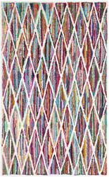 Safavieh Nantucket Nan313a Multi Area Rug