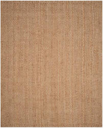 Safavieh Natural Fiber Nf181a Natural - Natural Area Rug