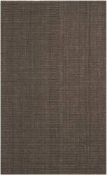 Safavieh Natural Fiber NF447D Brown Area Rug