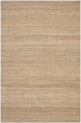 Safavieh Natural Fiber Nf452a Natural Area Rug