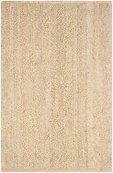 Safavieh Natural Fiber Nf461a Natural Area Rug
