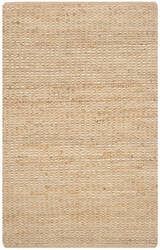Safavieh Natural Fiber Nf466a Natural Area Rug