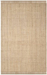 Safavieh Natural Fiber Nf467a Natural Area Rug