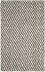 Safavieh Natural Fiber Nf470a Natural - Grey Area Rug