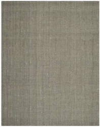 Safavieh Natural Fiber NF730B Grey Area Rug