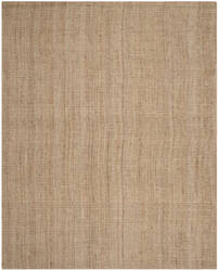 Safavieh Natural Fiber NF730C Natural Area Rug