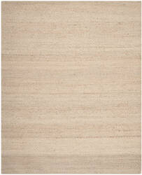 Safavieh Natural Fiber NF731A Natural Area Rug