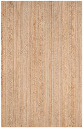 Safavieh Natural Fiber Nf923a Natural Area Rug