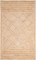 Safavieh Natural Fiber Nf925a Natural Area Rug