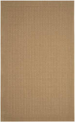 Safavieh Palm Beach Pab321m Maize Area Rug