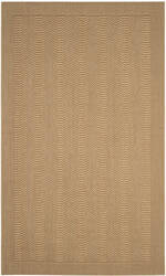 Safavieh Palm Beach Pab322m Maize Area Rug