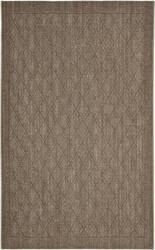 Safavieh Palm Beach Pab351d Silver Area Rug