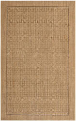Safavieh Palm Beach Pab355a Natural Area Rug
