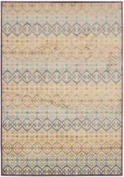 Safavieh Paradise PAR150-840 Mauve / Multi Area Rug