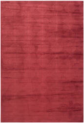 Safavieh Paradise Par161-1220 Red - Red Area Rug