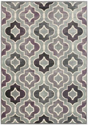 Safavieh Paradise PAR165-740 Grey / Multi Area Rug