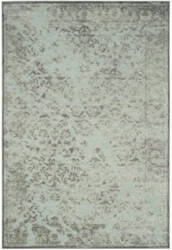 Safavieh Paradise Par196 Light Grey - Spruce Area Rug