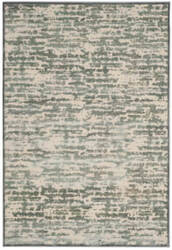 Safavieh Paradise Par392 Grey - Multi Area Rug