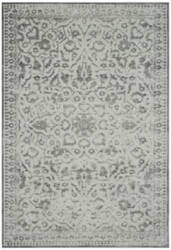 Safavieh Paradise Par393 Light Grey Area Rug
