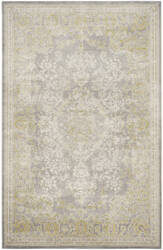 Safavieh Passion Pas402d Grey - Green Area Rug