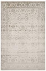 Safavieh Persian Garden Peg607e Ivory - Silver Area Rug