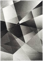 Safavieh Porcello Prl6939d Light Grey - Charcoal Area Rug
