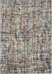 Safavieh Porcello Prl6942a Multi Area Rug