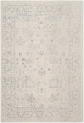 Safavieh Patina Ptn326g Grey - Grey Area Rug