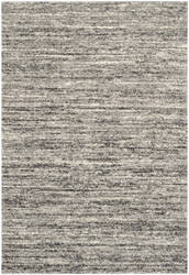 Safavieh Retro Ret2133 Ivory - Grey Area Rug