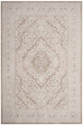 Safavieh Reflection Rft668a Beige - Cream Area Rug