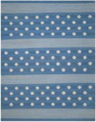 Ralph Lauren Hand Woven Rlr2219c Still Water Area Rug