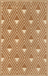 Ralph Lauren Hand Knotted Rlr4940a Morning Area Rug