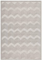 Ralph Lauren Hand Knotted Rlr6725g Sterling Area Rug