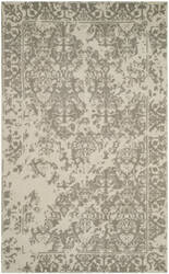 Safavieh Restoration Vintage Rvt103k Light Sage Area Rug
