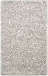 Safavieh South Beach Shag Sbs562k Ice Area Rug
