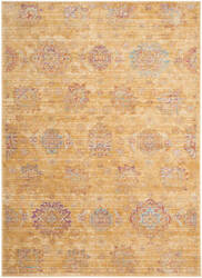 Safavieh Sevilla Sev814e Gold - Multi Area Rug