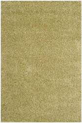 Safavieh California Shag Sg151-5252 Green Area Rug