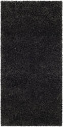 Safavieh Milan Shag Sg180-8484 Dark Grey Area Rug