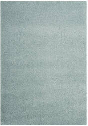 Safavieh Laguna Shag Sgl303e Light Blue Area Rug